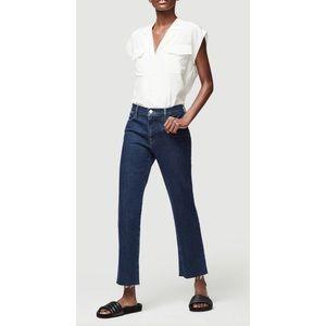 Frame Denim Le High Straight Women's Size 26